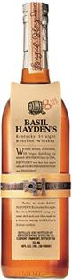 Basil Hayden's Bourbon 8 Year Old...